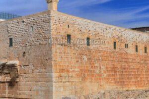 הנביאים הגדולים והתפתחות המיסטיקה העברית בישראל