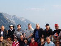 מבוא לטיול באלבניה