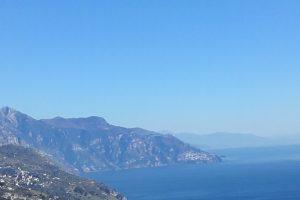 מבוא לטיול באיטליה