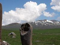 תרבויות עתיקות בקווקז מבואות ארמניה וגיאורגיה