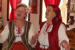 בולגריה היסטוריה נצרות ולאומיות