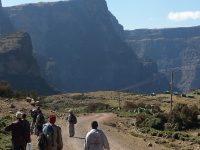היסטוריה קדומה אתיופיה