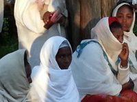 הנצרות האתיופית