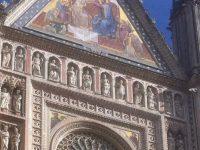 אלפיים שנות נצרות באיטליה