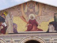 אתרים קדושים נוצרים מפתיעים בירושלים