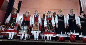 טיול מקהלות לבולגריה הכפרית