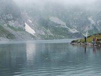 מבוא לטיול בבולגריה