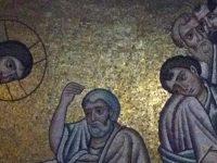 האימפריה הביזנטית יוון והבלקן