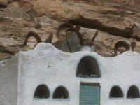 דת והיסטוריה פרסית עתיקה