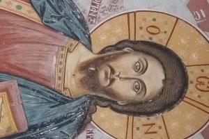 אמנות נוצרית אורתודוקסית יוון והבלקן