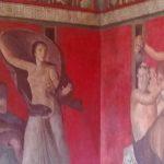 דת ורוחניות רומאית