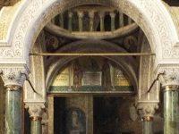כנסיות ומנזרים בבולגריה