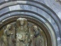 מנזרי וכנסיות סרביה