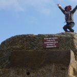 רוחניות והיסטוריה של התראקים הקדומים בבולגריה ויוון